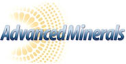 Advanced Minerals supplies to Pure Process
